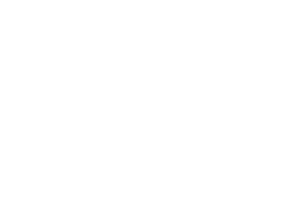 Hunter Star Properties